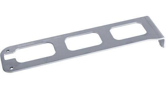 Shimano TL-BME02 Gereedschap voor Steps BM-E8010 zilver